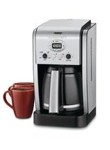 Cuisinart PerfecTemp™ 14-Cup Programmable Coffee Maker