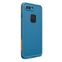 LifeProof Fre Case for iPhone 7 Plus Blue