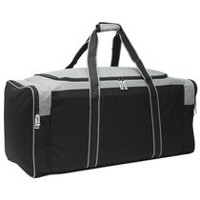 Travelway Sac de Hockey, 36 po