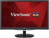 "ViewSonic VX2457-MHD 24"" 2ms 1080p FreeSync Gaming Monitor HDMI, DisplayPort"