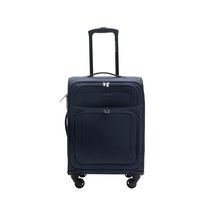 "Renwick 20"" Lightweight Spinner Carry-on Luggage"