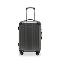 "Canada Luggage 20"" Hardside Spinner Luggage"