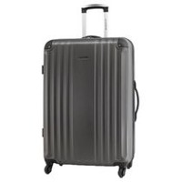 "Canada Luggage 28"" Hardside Spinner Luggage"