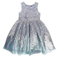 George Girls Dress 5