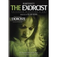 The Exorcist (Extended Director's Cut) (Bilingual)