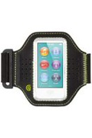 Griffin iPod Nano 7th Gen armband Black