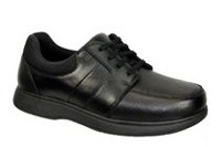 Dr. Scholl's Men's Cruiser Casual Shoes 12