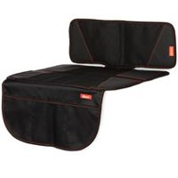 Diono super mat car seat mat