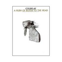 Coldplay - Rush Of Blood To The Head (Vinyl)