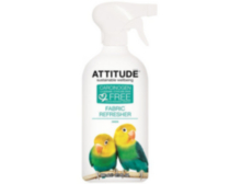 ATTITUDE Fabric Refresher Oasis