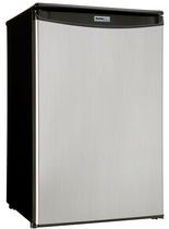 Danby Products Danby Designer 4.4 Cu. Ft. Compact Refrigerator
