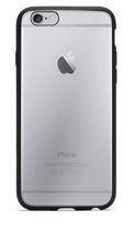 Griffin Reveal iPhone 6 Plus Case Black Clear