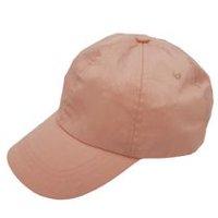 6ad5d3fe Women's Hats & Caps | Walmart Canada