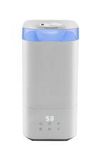 Ecohouzng 5L Ultrasonic Top-Fill Humidifier