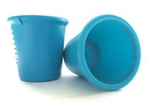 Silikids Silicone Cup