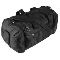 Northern Traveller Cargo Duffle - 24""