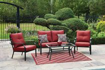 Everyday Low Prices on Patio Sets - Prices Start at $298-walmart canada