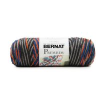 Bernat Premium Yarn Highland Ridge