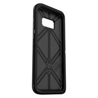 OtterBox Defender Black Case for Samsung GS8 Plus