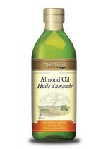 Spectrum Almond Oil Refined