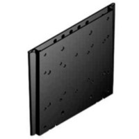 TygerClaw 10 to 37 inch Low-Profile Wall Mount