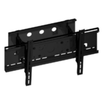 "TygerClaw 36"" - 55"" Tilting Flat-Panel TV Wall Mount (LCD116BLK)"