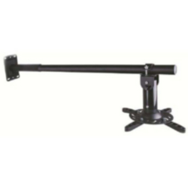 TygerClaw Home Theatre Projector Mount (PM6009BLK)