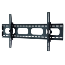Electronic Master 42 to 70 inch tilt wall mount