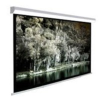 TygerClaw 108 inch Projector Screen
