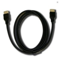 ElectronicMaster 12 ft HDMI Cable
