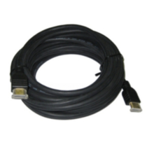 ElectronicMaster 30 ft HDMI Cable