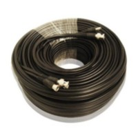 SeqCam 200 Feet RG 59 CCTV Cable (SEQ2200)