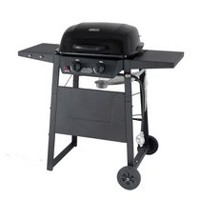 Backyard Grill 2-Burner Propane Gas Grill