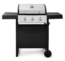 Backyard Grill 3-Burner Propane Gas Grill