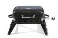 Backyard Grill Portable Gas Grill