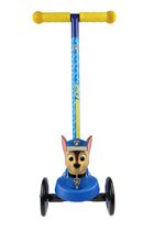 Paw Patrol 3D Chase Scooter