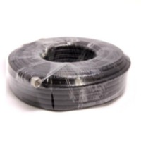 Digiwave 50 pieds Câble coaxial RG6