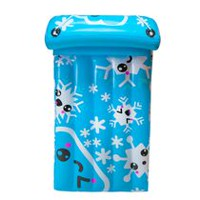 Pipeline Sno Snow Grins Inflatable Sled