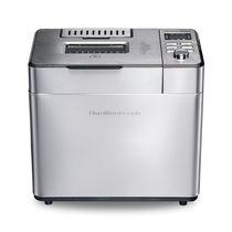 Machine à pâte et à pain Premium Hamilton Beach 29888C