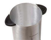 Hamilton Beach 45 Cup Coffee Urn 40519C