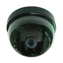 SeqCam High Resolution Indoor Security Camera