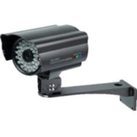 SeqCam High Resolution Outdoor Security Camera