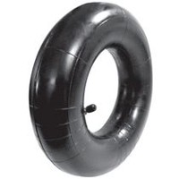 Laser Inner Tube - Used on Tire Size: 15 x 6.00 x 6