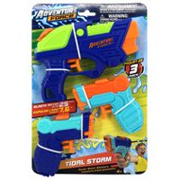 Adventure Force Tidal Storm Power Water Blasters
