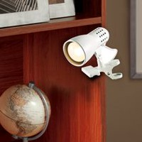 Mainstays Mini Wall Light