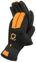 Celsius Neoprene Gloves - Large