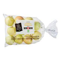 Apple, Golden Delicious