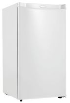 Danby Products Danby Designer 3.2 Cu. Ft. Compact Refrigerator