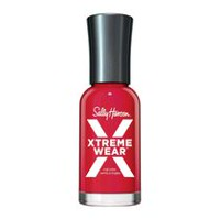 Vernis à ongles Hard As Nails Xtreme Wear de Sally Hansen Pucker Up