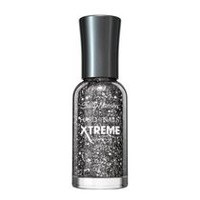 Sally Hansen Hard As Nails Xtreme Wear Nail Polish Pixel Perfect